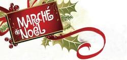 Sorties, loisirs, marchés de Noël, …