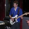 Open - Le guitariste - 2
