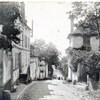 neauphle le chateau en 1956