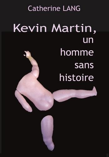 Kevin_Martin_Lang