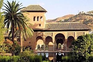 l-alhambra-l-ultime-palais-444461
