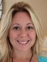 Sarah Marot