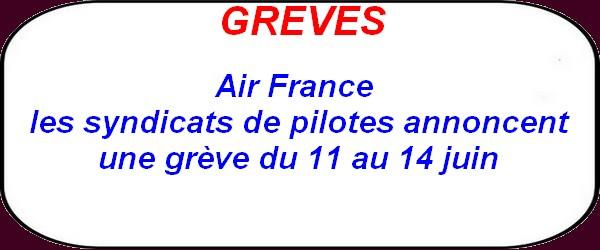 Grèves,  PSG, inondations, Bruno le Maire, etc...ce sont les infos du samedi