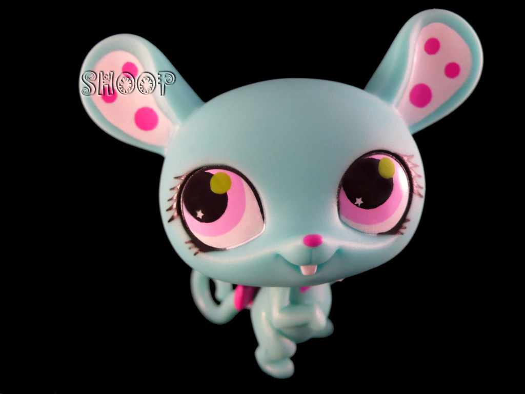 LPS 2845