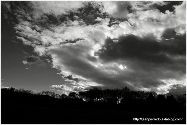 2014.01.27 Brié et Angonnes, Tavernolles