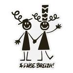 VIVE LA BRETAGNE !!