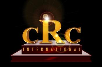 crc intl_coul 2011