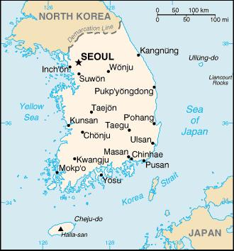 Korea-_South-CIA_WFB_Map_-2004-.png