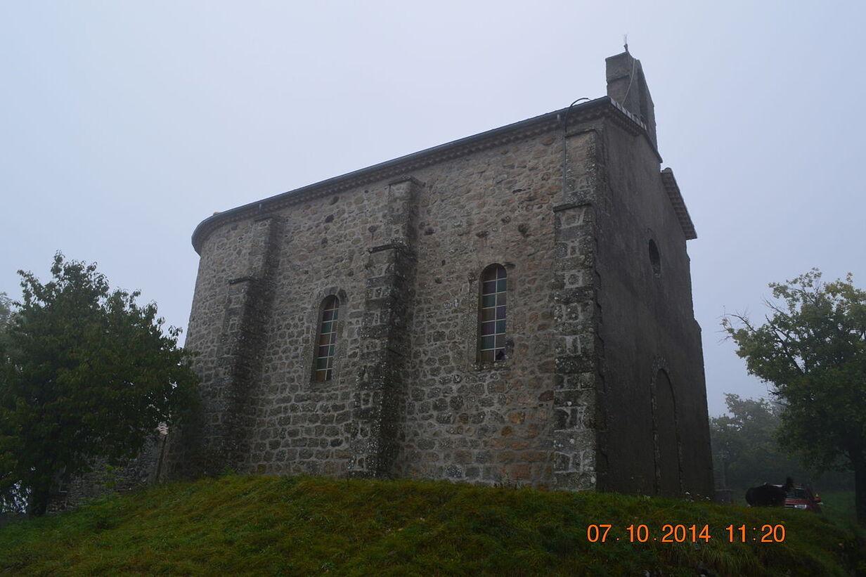 Ajoux Church.JPG