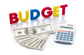 """Résultat de recherche d'images pour """"budget de production"""""""