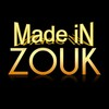 Made in Zouk Radio
