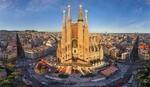 The Great Gaudí