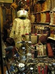 bazar turc.jpg