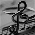 Série n°1 : Icones musiques