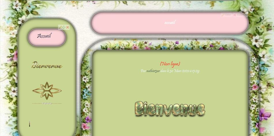 printemps fleuris 20