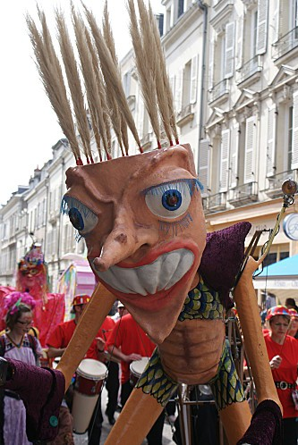 Carnaval20110036