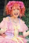 Reina Tanaka 田中れいな Cinderella the Musical シンデレラ The ミュージカル