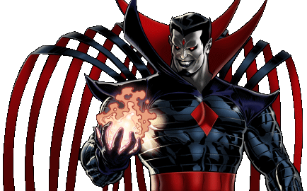 File:Mr. Sinister Dialogue.png
