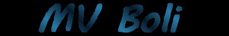 MV Boli
