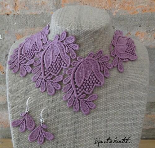 violets et mauves (15)