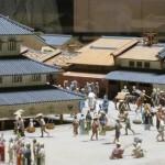 Musée Edo-Tokyo et Repas de Sumo (20)