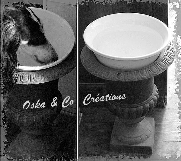 porte-gamelle-d-eau-Oska---Co-Creations.jpg