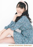 Sayumi Michishige Morning Musume FC Event 2013 WINTER~Morning Labo Ⅳ~ モーニング娘。FCイベント 2013 WINTER ~Morning Labo! Ⅳ~ 道重さゆみ
