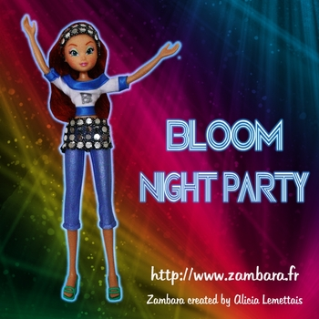promo bloom night party 1
