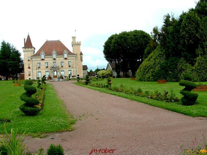Limousin: La ville de Feytiat (87) est à l'heure du Pastel depuis le 28 Juin jusqu'au 31 Août 2014 pour son 14ème festival international.