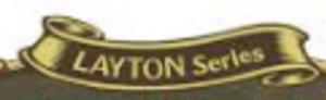 Lady Layton, un trailer et un événement autour du jeu au programme