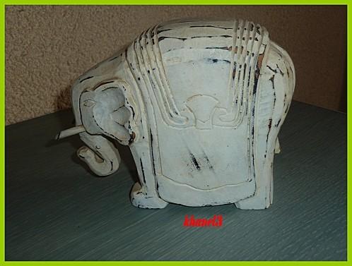 elephant--9-.JPG