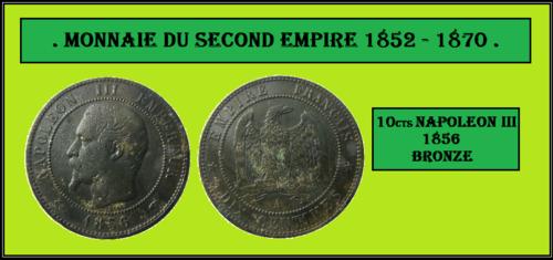 monnaies moderne 2