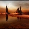 3d_landscapes_terragen01.jpg