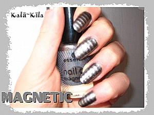 magnetic1.gif
