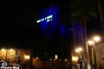 Disney's Hollywood Studios - Sunset Boulevard