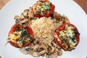 tomate-provenc-bulghour-03-11--1-.JPG