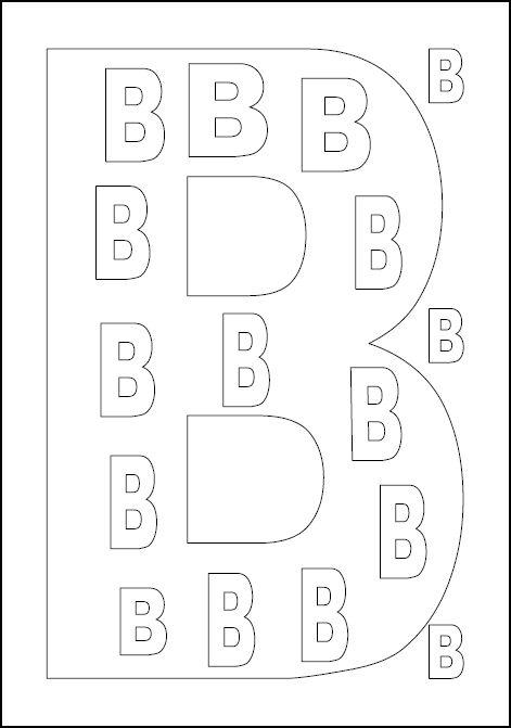 Coloriage Alphabet Ce1.Coloriage Et Affiches Des Lettres De L Alphabet Cp Ce1 Ce2