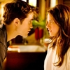 bd 1 bella et edward 12[2]