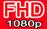 Comet Lucifer 01 [VOSTFR][1080p]