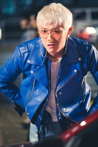 """Résultat de recherche d'images pour """"Lee Hong Gi a korean odyssey"""""""