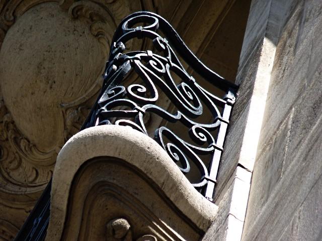 Dans Metz 6 Marc de Metz 2011