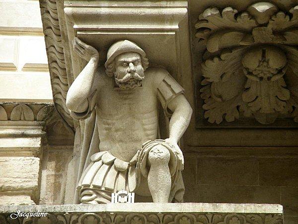facade6.jpg