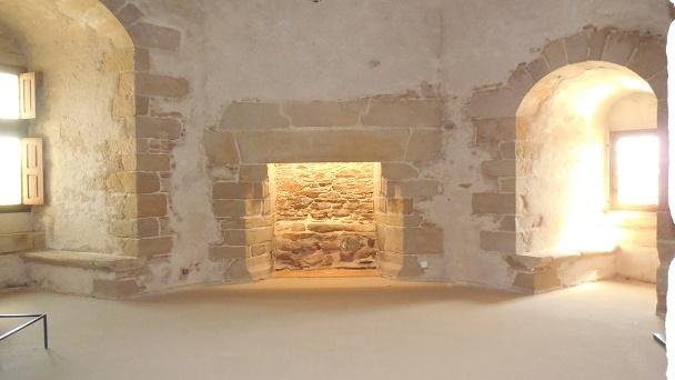 Château de Suscinio (suite)