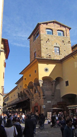 19-Florence