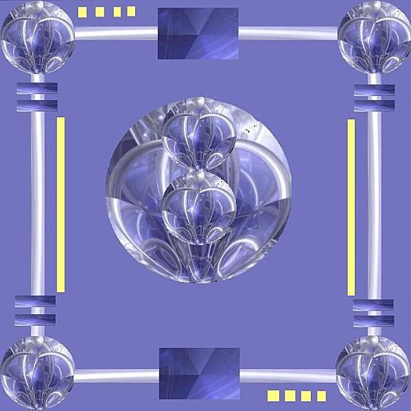 ball-2a.jpg