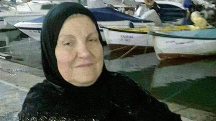 Zineb Redouane : l'enquête tente de tordre la réalité