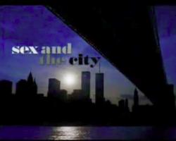 Le 11 septembre en séries - 1ère partie