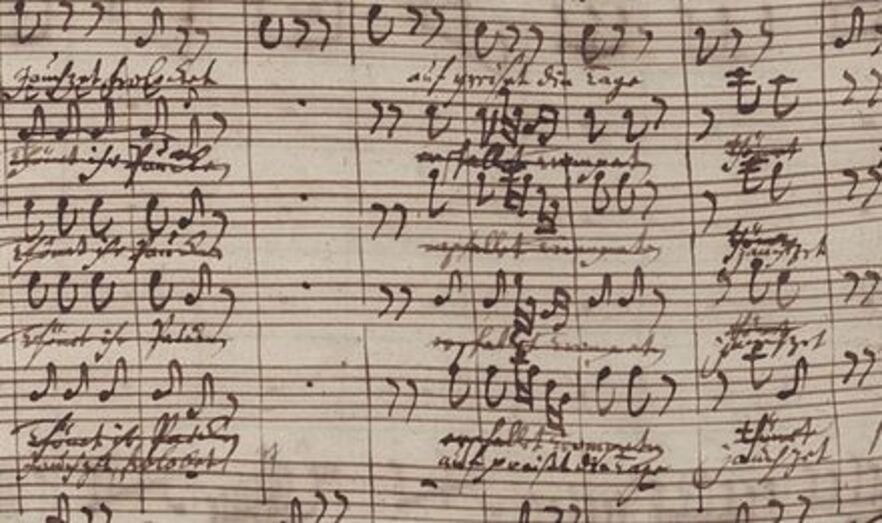 BWV248.jpg
