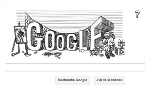 Google doodle Lem 3 (2)