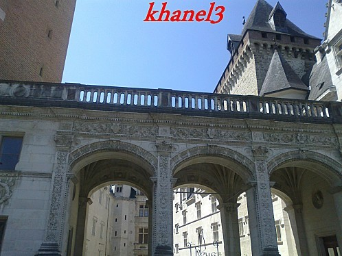 chateau pau (4)